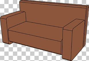 Table Chair Couch Buffets & Sideboards Dining Room PNG