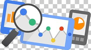 Web Analytics Google Analytics Google Tag Manager PNG