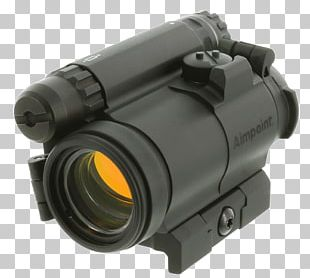 Aimpoint AB Red Dot Sight Aimpoint CompM4 Reflector Sight Aimpoint CompM2 PNG