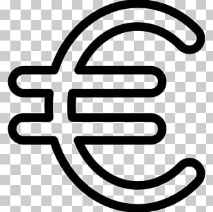 Currency Symbol Euro Sign Pound Sign PNG