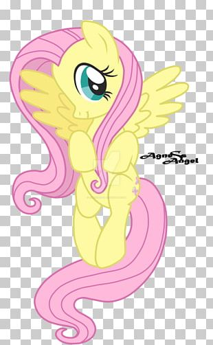 Fluttershy My Little Pony: Equestria Girls Derpy Hooves PNG