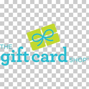 Gift Card Christmas Discounts And Allowances Greeting & Note Cards PNG