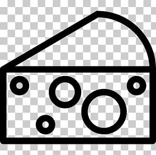 Milk Computer Icons Swiss Cheese PNG