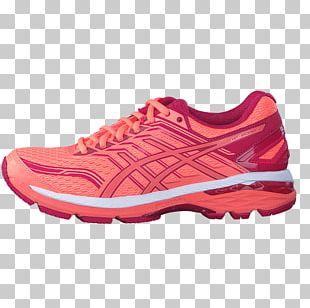 Sneakers Shoe ASICS Nike Reebok PNG