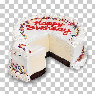 Birthday Cake Ice Cream Chocolate Cake Cheesecake PNG