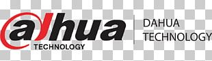 Dahua Technology Closed-circuit Television Digital Video Recorders Camera PNG