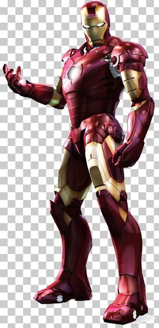 Iron Man 3: The Official Game War Machine Iron Monger Pepper Potts PNG