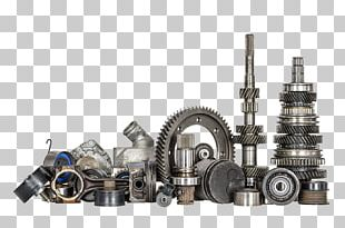 Used Car Spare Part Motor Vehicle PNG