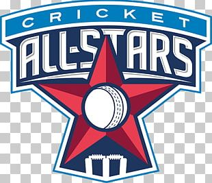 Cricket All-Stars Series 2017 2015 Cricket World Cup India National Cricket Team West Indies Cricket Team PNG
