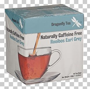Earl Grey Tea Rooibos Breakfast Medjool PNG