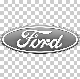 Ford Motor Company Car Pickup Truck Ford F-650 PNG