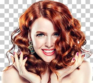Hair Iron Hair Roller Hair Styling Tools Hair Care PNG