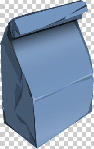 Paper Bag Shopping Bags & Trolleys Kraft Paper PNG
