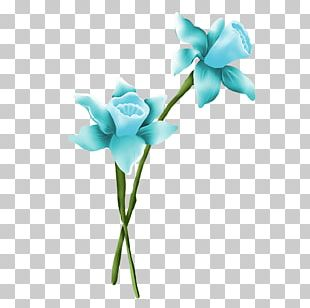 Rose Family Cut Flowers Artificial Flower Plant Stem PNG