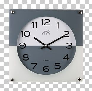 Alarm Clocks Quartz Clock Furniture Wall PNG