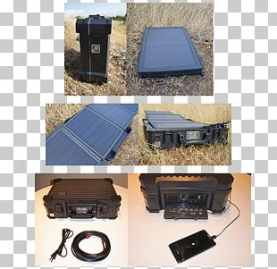 Battery Charger Electric Battery Electronics Electrical Network Short Circuit PNG