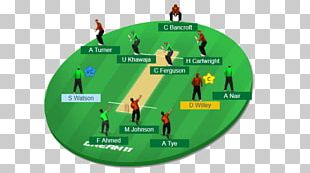 Fantasy Cricket India National Cricket Team Dream11 Sri Lanka National Cricket Team Big Bash League PNG