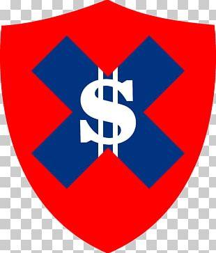 Logos Symbol Font PNG