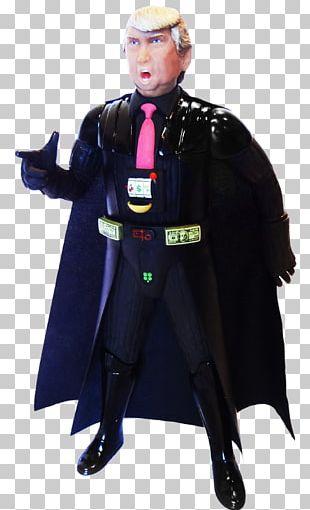 Michael Leavitt Anakin Skywalker Rose Tico Kenner Star Wars Action Figures Action & Toy Figures PNG