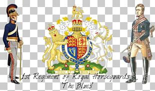 Royal Coat Of Arms Of The United Kingdom British Royal Family PNG