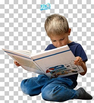 Ready For Preschool: Prepare Your Child For Happiness And Success At School Reading Learning To Read Book PNG