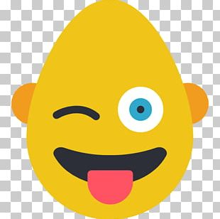 Smiley Face With Tears Of Joy Emoji Emoticon Computer Icons PNG