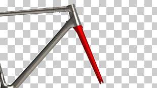Bicycle Frames Bicycle Forks Wheel Racing Bicycle PNG