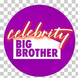 Big Brother PNG