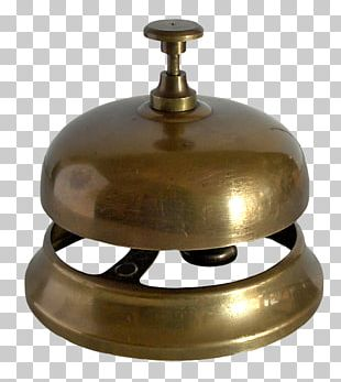 Bell Metal Icon PNG, Clipart, Bell Metal, Bells, Brass