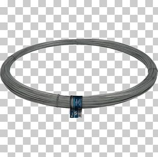 Fence Barbed Wire Household Hardware Electrical Cable PNG
