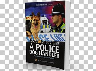 German Shepherd Labrador Retriever Malinois Dog How To Become A Police Dog Handler Belgian Shepherd PNG