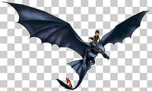 Night Fury How To Train Your Dragon Toothless Drawing PNG