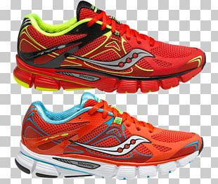 Saucony Sneakers Adidas Shoe ASICS PNG
