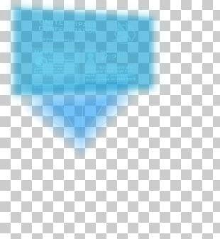 Blue Aqua Turquoise Teal PNG