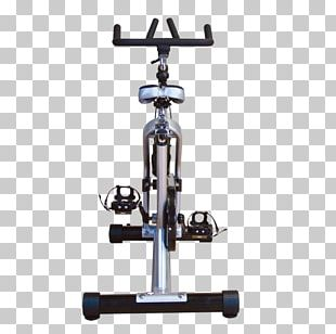 Exercise Bikes Best Fitness BFSB10 Indoor Cycling Trainer Bicycle PNG