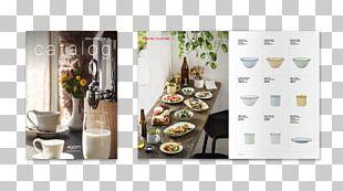Interior Design Services Business Industrial Design Corporate Graphic Design PNG