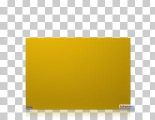 RAL Colour Standard Color Powder Coating Metal Material PNG