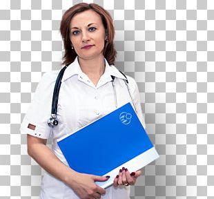 Medicine Medical Assistant Physician Assistant Nurse Practitioner PNG