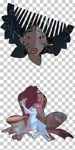 Disney Princess Illustration The Walt Disney Company Cartoon PNG