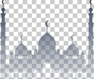 Eid Al-Fitr Eid Al-Adha Zakat Al-Fitr PNG