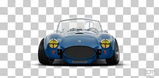 Sports Car Sports Prototype Model Car Auto Racing PNG