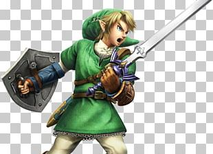 Super Smash Bros. For Nintendo 3DS And Wii U Super Smash Bros. Brawl The Legend Of Zelda: Skyward Sword Hyrule Warriors Mario PNG