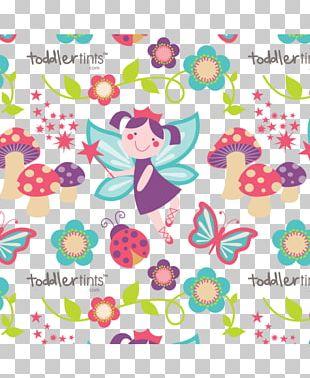 Window Blinds & Shades Floral Design Tiny Love 3-in-1 Rocker Napper PNG