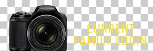 Digital SLR Camera Lens Photography Single-lens Reflex Camera Mirrorless Interchangeable-lens Camera PNG