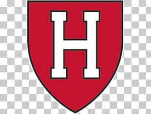 Harvard University Harvard Crimson Men's Ice Hockey Harvard Crimson Women's Ice Hockey Harvard Crimson Football College Of The Holy Cross PNG