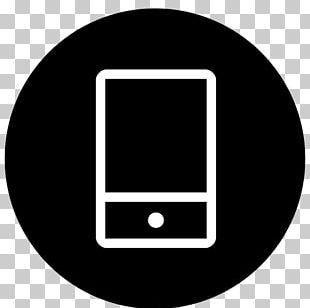 IPhone 5s IPhone 7 Status Bar Computer Icons PNG