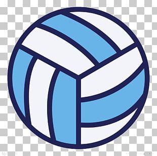 T-shirt Volleyball Logo Sport PNG