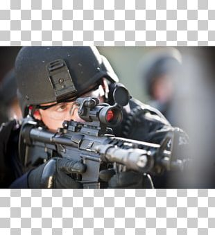 Aimpoint AB Red Dot Sight Optics Reflector Sight Aimpoint CompM4 PNG