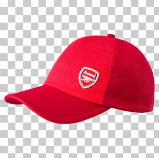 Arsenal F.C. Amazon.com Baseball Cap Puma PNG