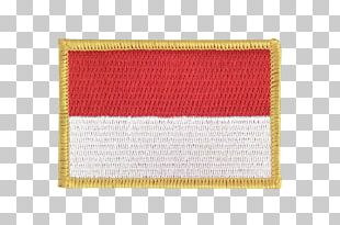 Flag Of Indonesia Flag Of Indonesia Flag Of Monaco Indonesian PNG
